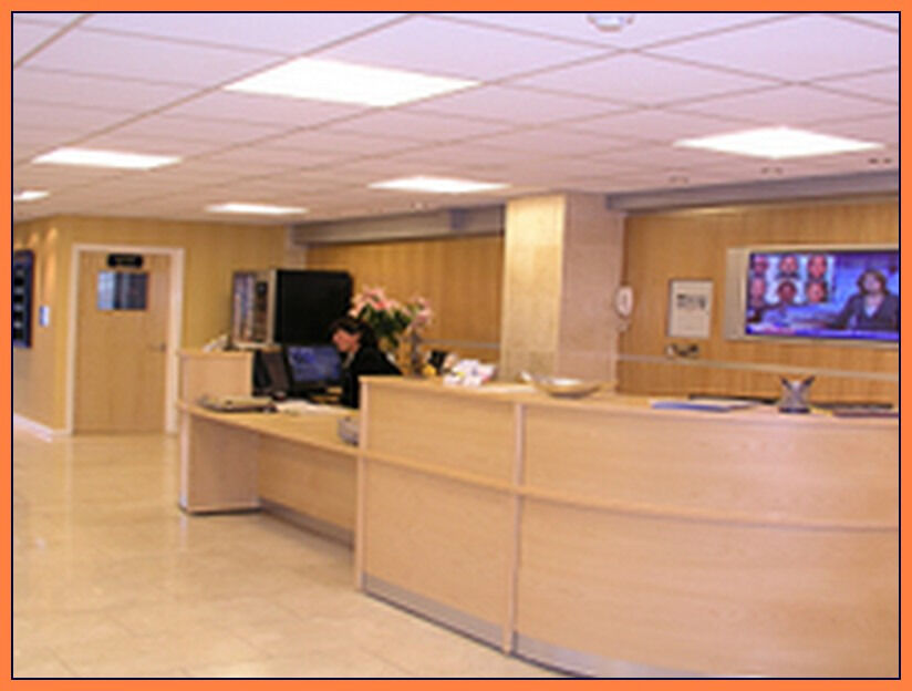 ● Barry- CF63 ● Office Space to Rent - Serviced Offices Barry