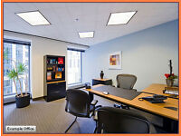● Birmingham- B3 ● Office Space to Rent - Serviced Offices Birmingham