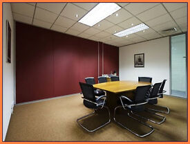 Co-working -Almondsbury-BS32 Office Space to Rent