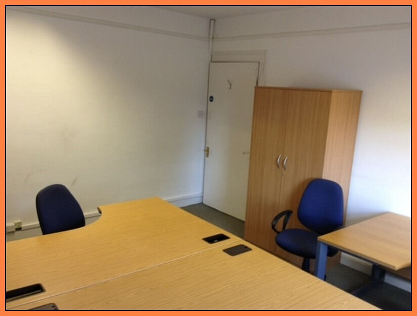 ● Petersfield- GU31 ● Office Space to Rent - Serviced Offices Petersfield