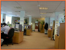 ( Tyseley - B11 ) Co-working - Office Space to Rent