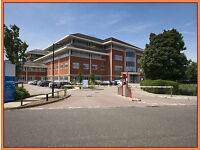● Northampton- NN4 ● Office Space to Rent - Serviced Offices Northampton