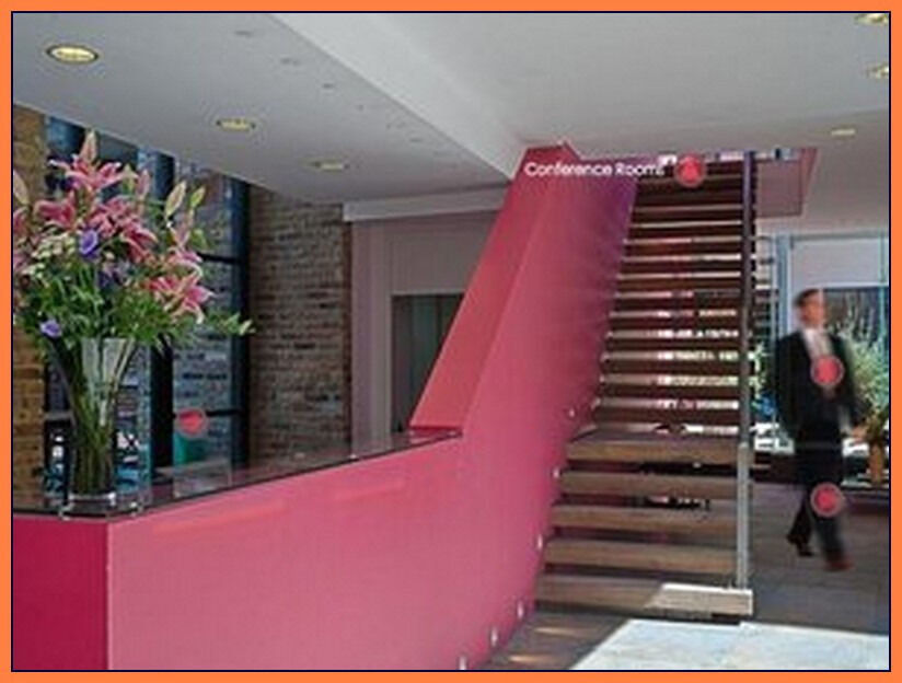 ● Chelsea- SW10 ● Office Space to Rent - Serviced Offices Chelsea