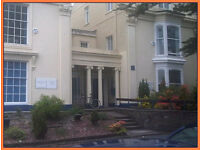 (Swansea - SA1) Office Space to Rent - Serviced Offices Swansea