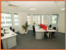 (Cardiff - CF10) Office Space to Rent - Serviced Offices Cardiff