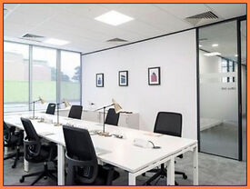 (Almondsbury - BS32) Office Space to Rent - Serviced Offices Almondsbury