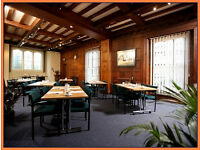 (Bury St Edmunds - IP33) Office Space to Rent - Serviced Offices Bury St Edmunds