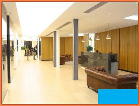 (Moorgate - EC2M) Office Space to Rent - Serviced Offices Moorgate