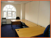 (Leicester Square - WC2H) Office Space to Rent - Serviced Offices Leicester Square