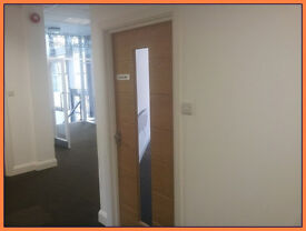 (Maidstone - ME14) Office Space to Rent - Serviced Offices Maidstone