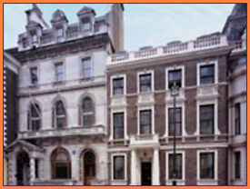 (St. James's - SW1Y) Office Space to Rent - Serviced Offices St. James's