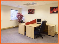 ( Oxford - OX44 ) Co-working - Office Space to Rent