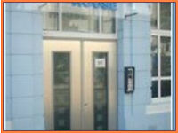 (Kings Cross - WC1H) Office Space to Rent - Serviced Offices Kings Cross
