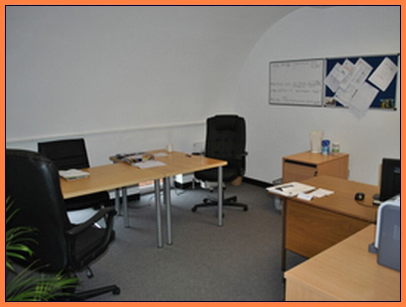 ● Southport- PR9 ● Office Space to Rent - Serviced Offices Southport