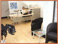 ( Thame - OX9 ) Co-working - Office Space to Rent