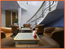 Co-working -Weybridge-KT13 Office Space to Rent