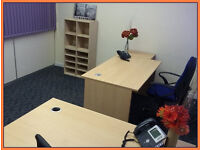 ● Weston Super Mare - BS24 ● Office Space to Rent - Serviced Offices Weston Super Mare