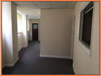(Stoke on Trent - ST1) Office Space to Rent - Serviced Offices Stoke on Trent