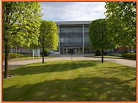 ● Elstree- WD6 ● Office Space to Rent - Serviced Offices Elstree