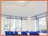 (Warrington - WA3) Office Space to Rent - Serviced Offices Warrington