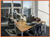 (Hammersmith - W6) Office Space to Rent - Serviced Offices Hammersmith
