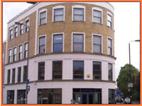 ● Battersea- SW11 ● Office Space to Rent - Serviced Offices Battersea