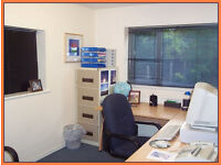 ( Reading - RG5 ) Co-working - Office Space to Rent