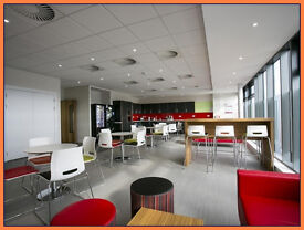 (Westhill - AB32) Office Space to Rent - Serviced Offices Westhill