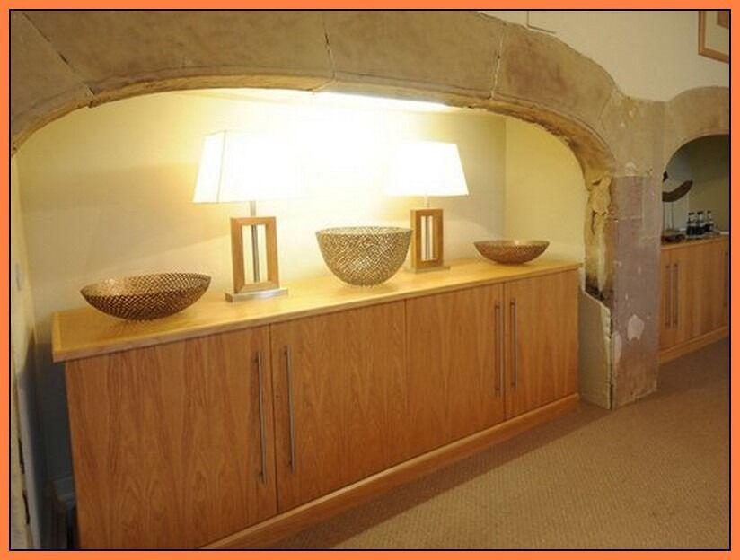 ● Ashby de la Zouch- LE65 ● Office Space to Rent - Serviced Offices Ashby de la Zouch