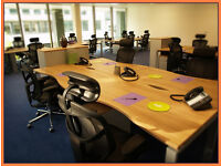 ( Birmingham - B4 ) Co-working - Office Space to Rent