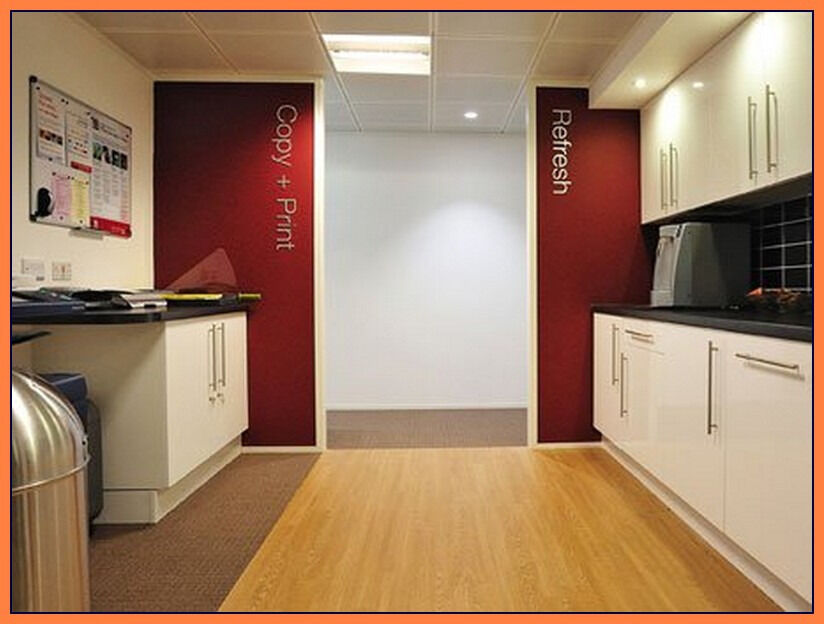 ● Brighton- BN1 ● Office Space to Rent - Serviced Offices Brighton