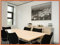 ● Sutton- SM1 ● Office Space to Rent - Serviced Offices Sutton