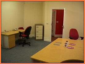 Co-working -Alperton-HA0 Office Space to Rent