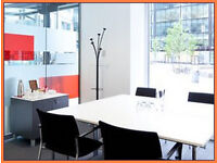 ( Liverpool - L3 ) Co-working - Office Space to Rent