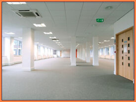 Co-working -Edgbaston-B16 Office Space to Rent