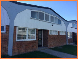 (Witham - CM8) Office Space to Rent - Serviced Offices Witham