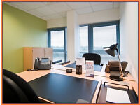 (Bridgtown - WS11) Office Space to Rent - Serviced Offices Bridgtown