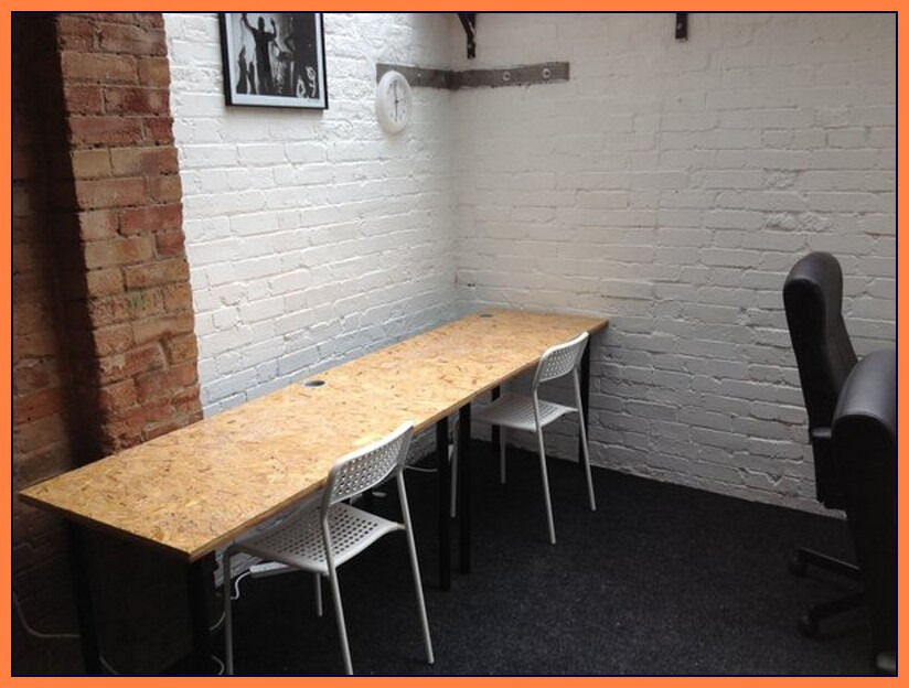 ● Bethnal Green - E2 ● Office Space to Rent - Serviced Offices Bethnal Green