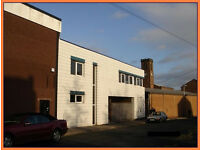 (Macclesfield - SK11) Office Space to Rent - Serviced Offices Macclesfield