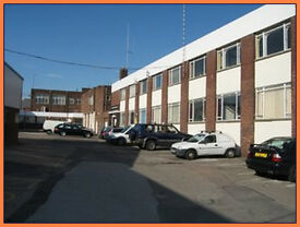 ( Coventry - CV3 ) Co-working - Office Space to Rent