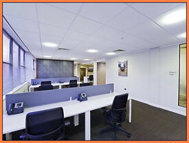 ● Sheffield- S1 ● Office Space to Rent - Serviced Offices Sheffield