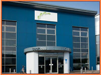 ● Worksop- S81 ● Office Space to Rent - Serviced Offices Worksop