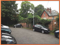 (Derby - DE22) Office Space to Rent - Serviced Offices Derby