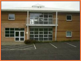 (WESTCALDER - EH55) Office Space to Rent - Serviced Offices WESTCALDER