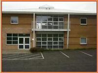 (WESTCALDER - EH55) Office Space to Rent - Serviced Offices WESTCALDER