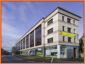 ● Harrogate- HG1 ● Office Space to Rent - Serviced Offices Harrogate