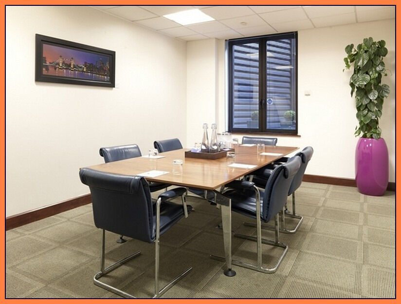● Covent Garden- WC2E ● Office Space to Rent - Serviced Offices Covent Garden
