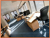 ( Covent Garden - WC2E ) Co-working - Office Space to Rent