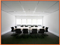 (Walton-on-Thames - KT12) Office Space to Rent - Serviced Offices Walton-on-Thames