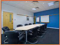 (Didsbury - M20) Office Space to Rent - Serviced Offices Didsbury